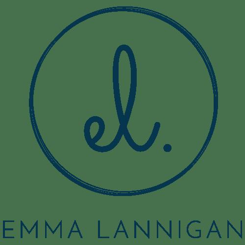 EL-logo